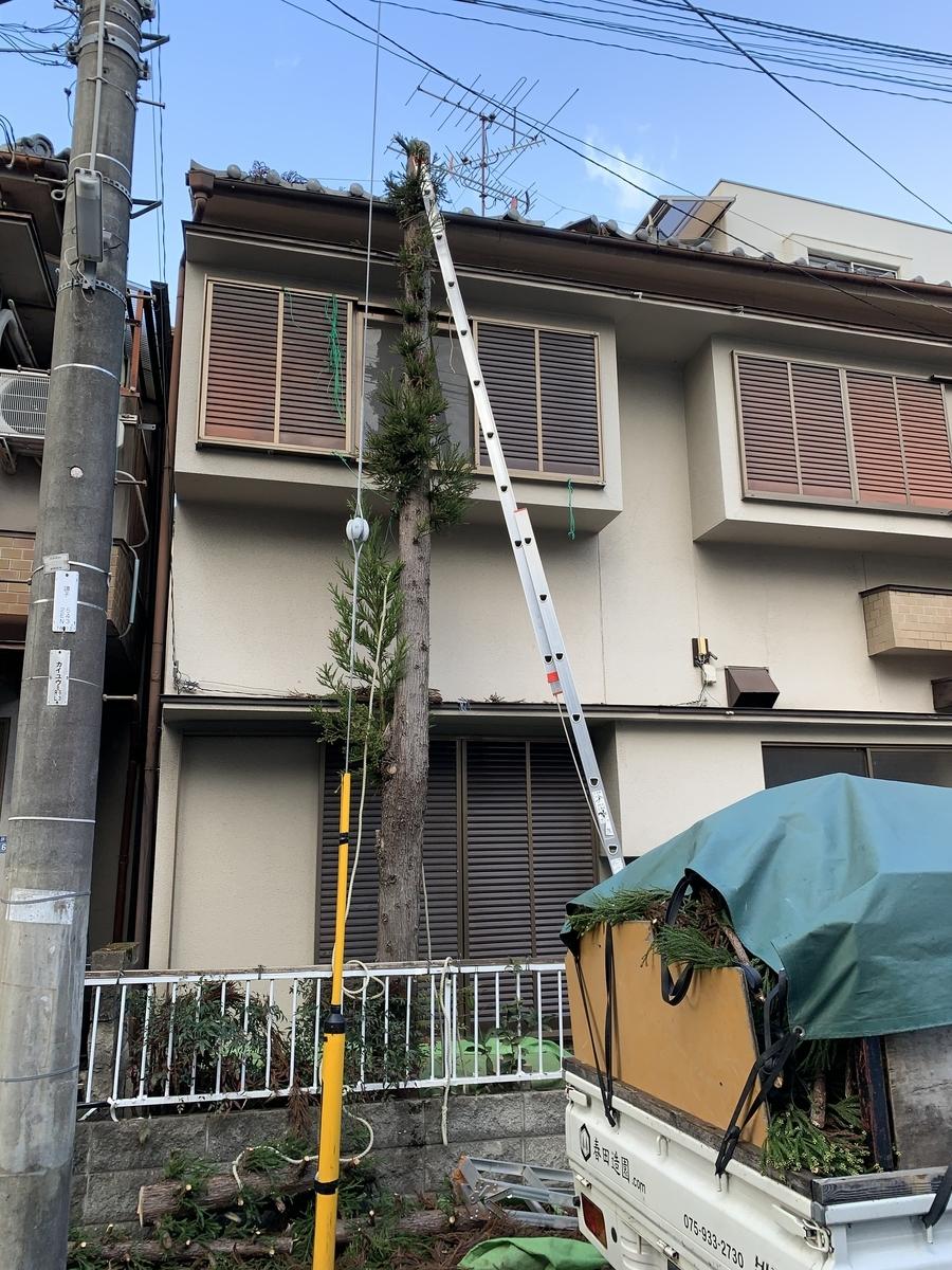 f:id:yukihatu:20201230071807j:plain