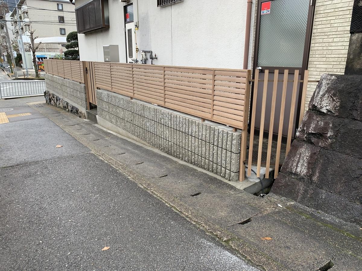 f:id:yukihatu:20210128050603j:plain