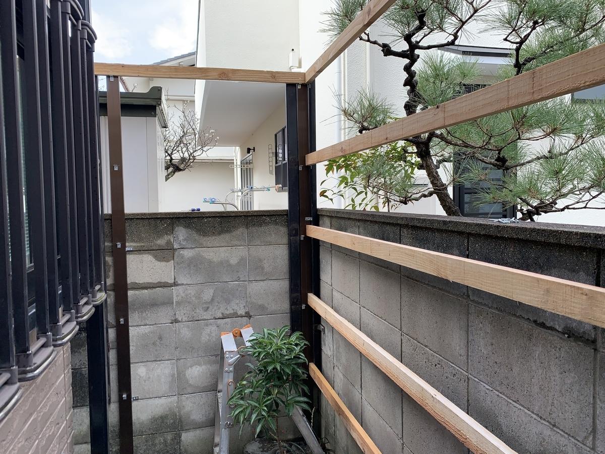 f:id:yukihatu:20210227202112j:plain