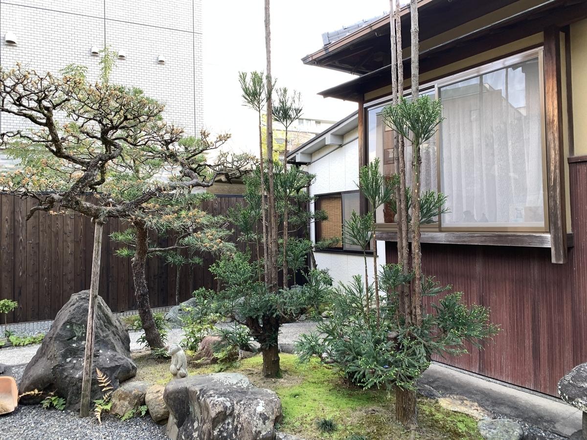 f:id:yukihatu:20210417200149j:plain
