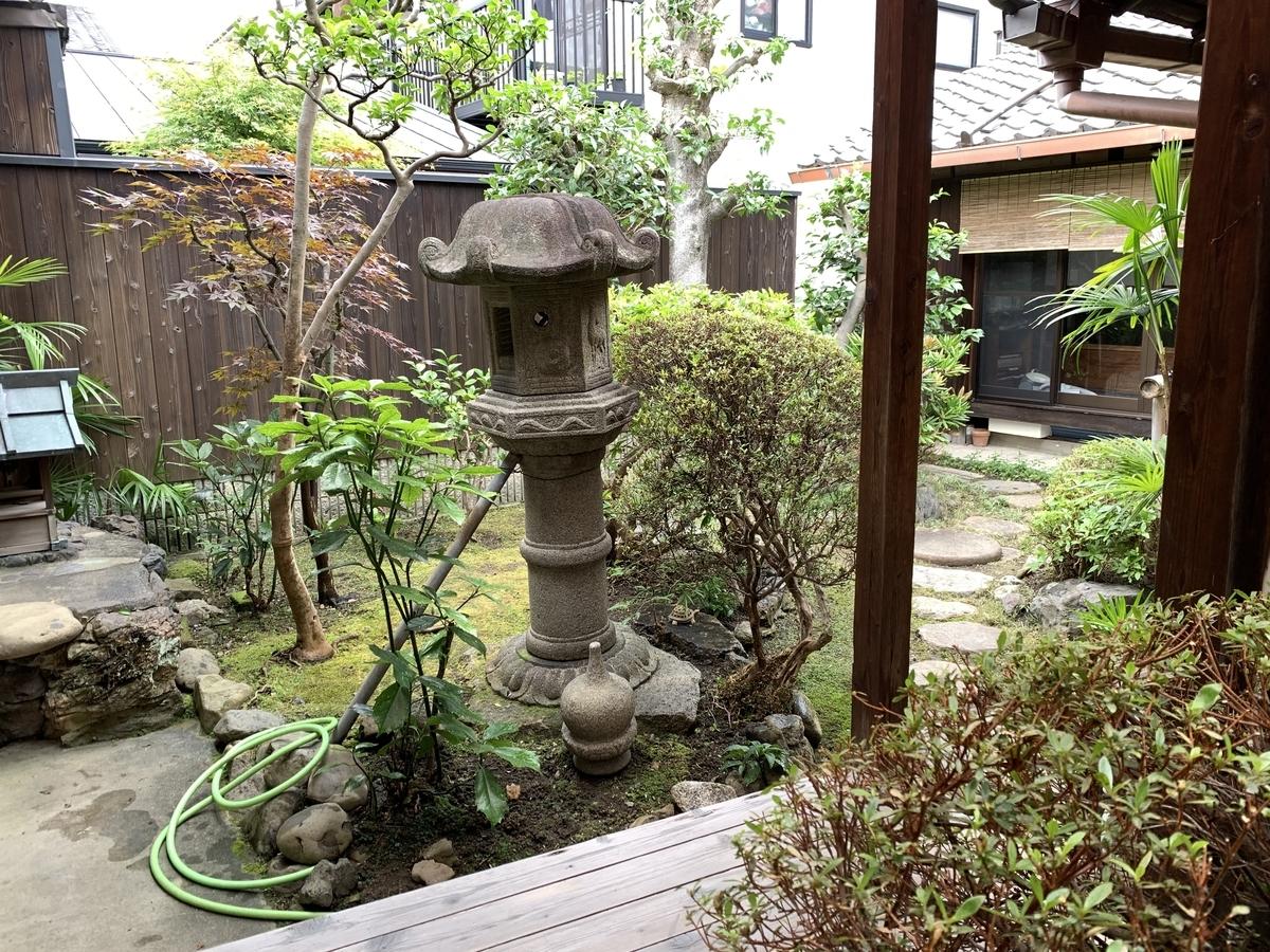 f:id:yukihatu:20210630213127j:plain