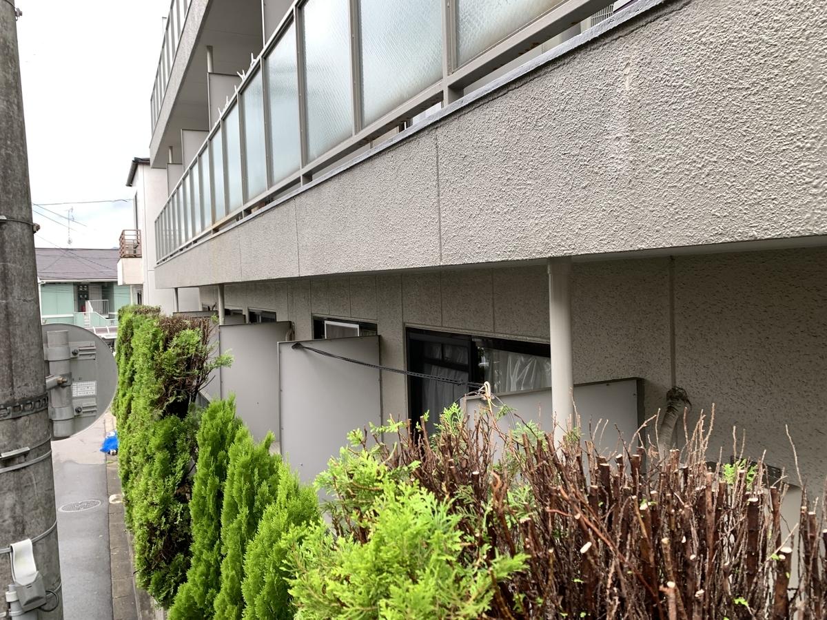 f:id:yukihatu:20210630221850j:plain