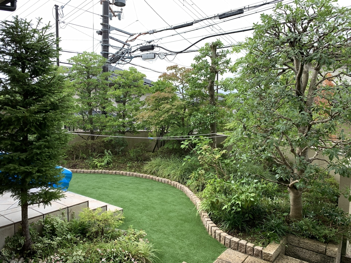 f:id:yukihatu:20210714195616j:plain
