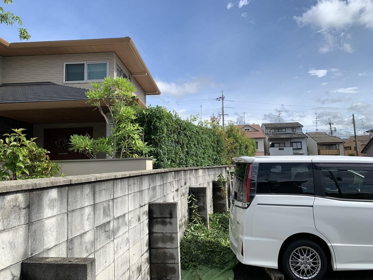 f:id:yukihatu:20210714204649j:plain