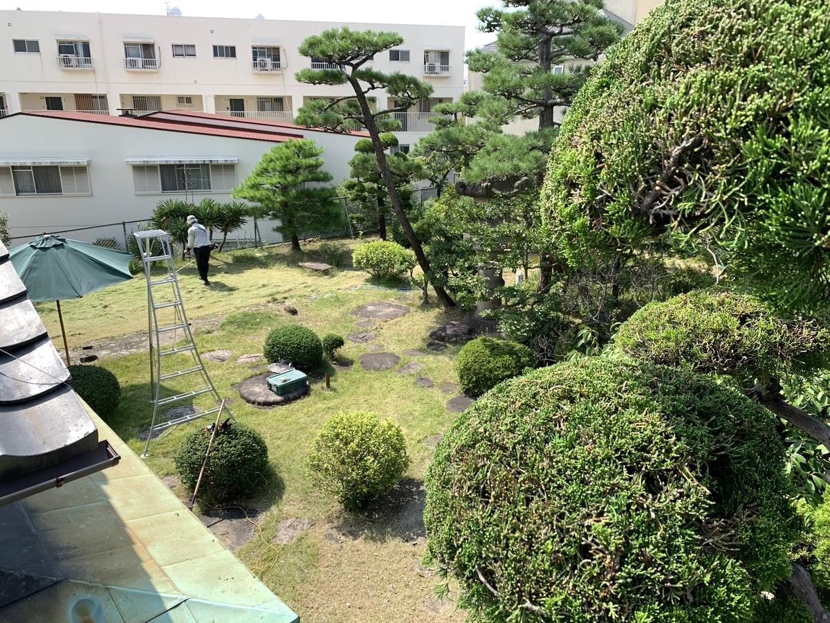 f:id:yukihatu:20210814110636j:plain