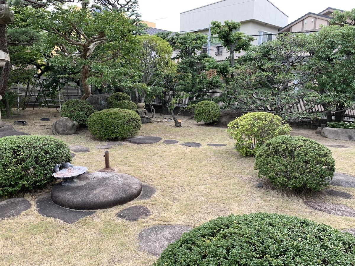 f:id:yukihatu:20210814111606j:plain