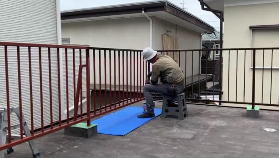 f:id:yukihatu:20210910215820j:plain