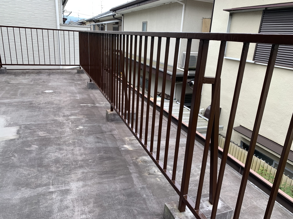 f:id:yukihatu:20210910220726j:plain