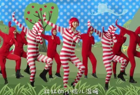 f:id:yukihayasaka:20170801010012j:plain