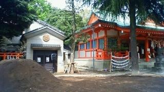 f:id:yukihikoyoshida:20080412125800j:image