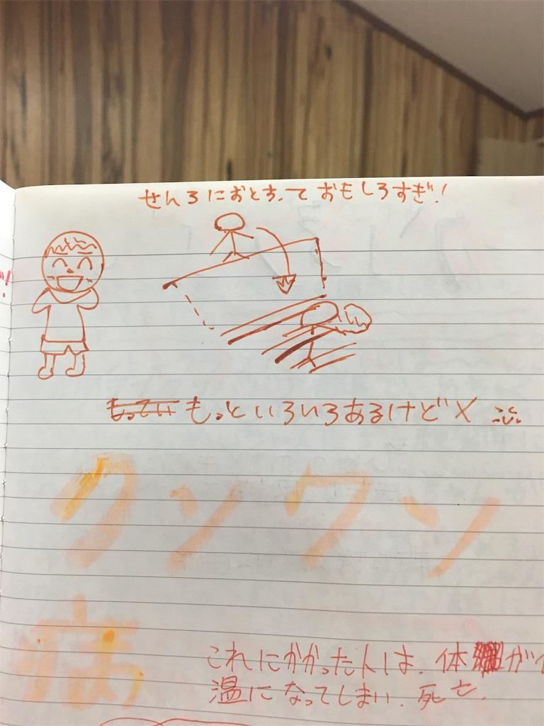 f:id:yukihime07310911:20190606002449j:image