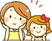 f:id:yukihira0002:20160921230724p:plain