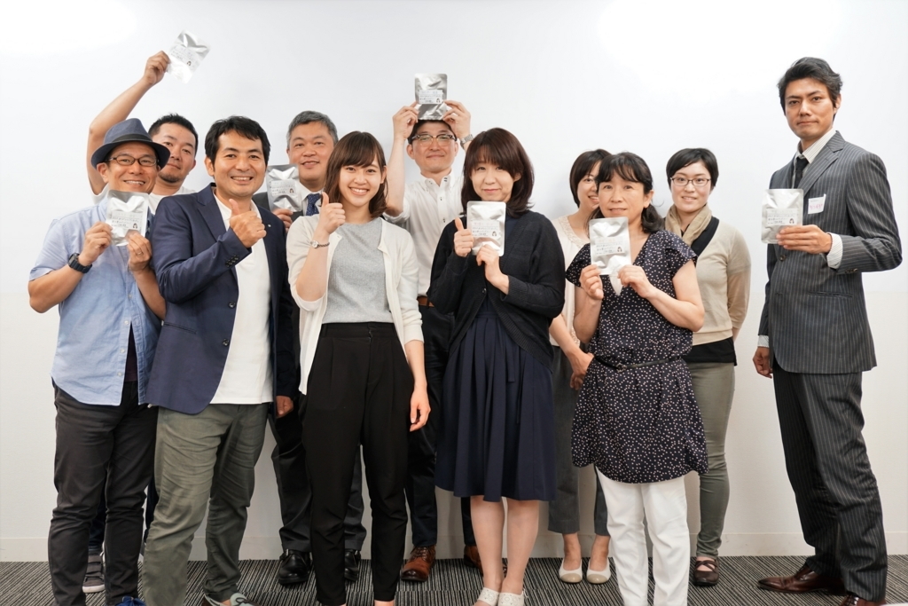 f:id:yukihiro-kakimoto:20170605135519j:plain