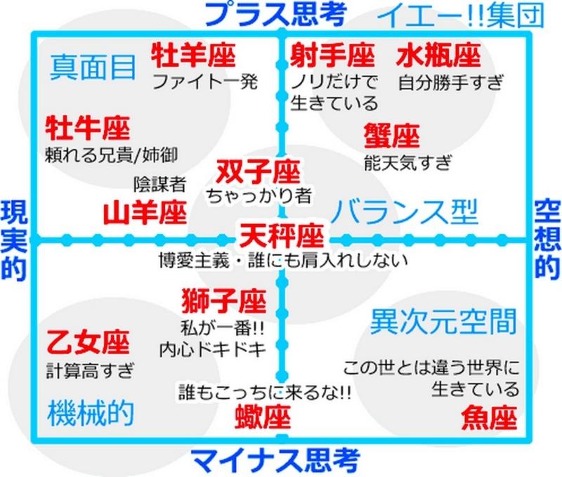 f:id:yukihiro0201:20150424151040j:plain