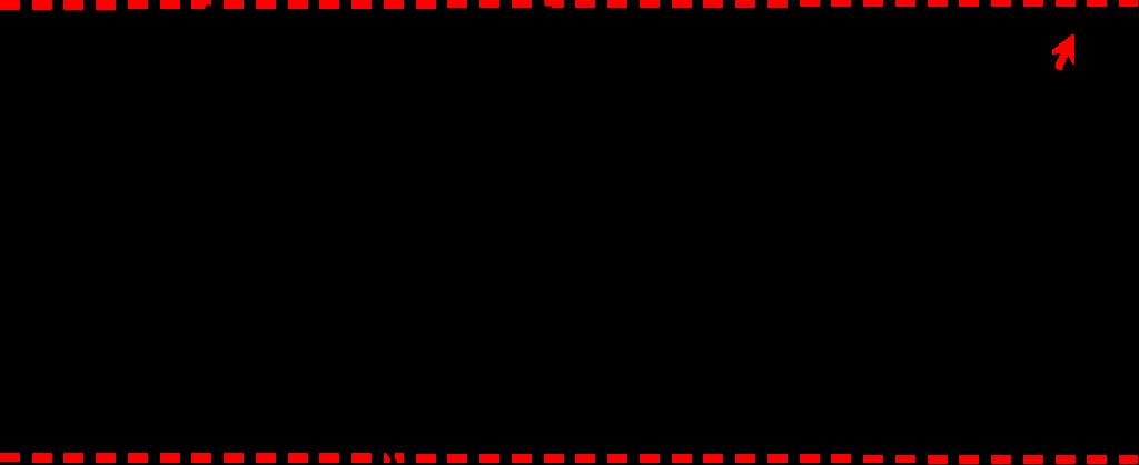 f:id:yukihiro0201:20150808145250p:plain