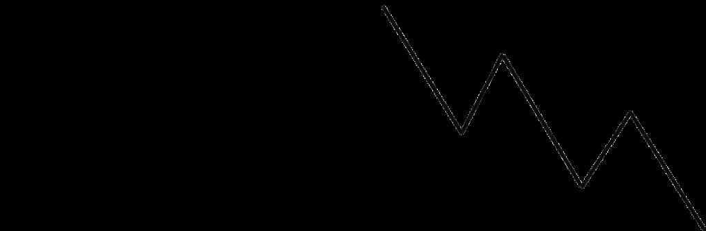 f:id:yukihiro0201:20150816144144p:plain