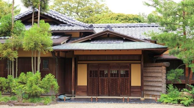 f:id:yukihiro0201:20150917164317j:plain