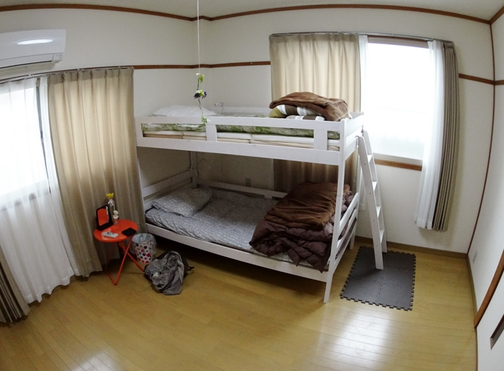f:id:yukihiro0201:20151216144852j:plain