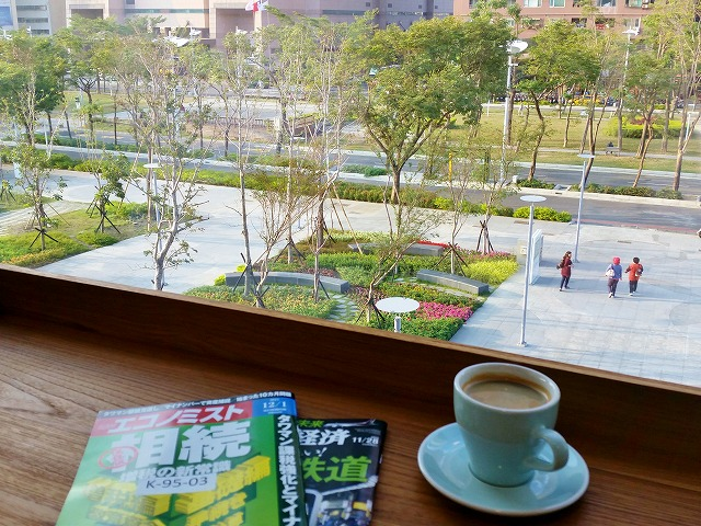 f:id:yukihiro0201:20160125181019j:plain