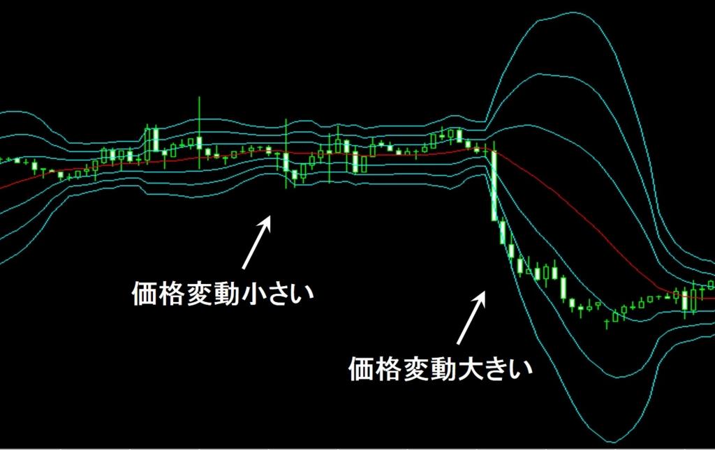f:id:yukihiro0201:20160509163150j:plain
