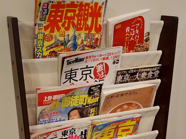 f:id:yukihiro0201:20160803203436j:plain