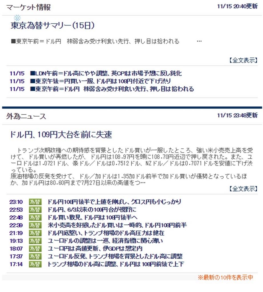 f:id:yukihiro0201:20161116001755j:plain