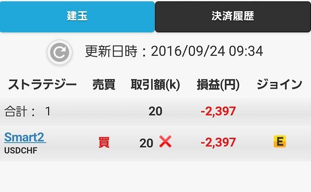f:id:yukihiro0201:20161201025959j:plain