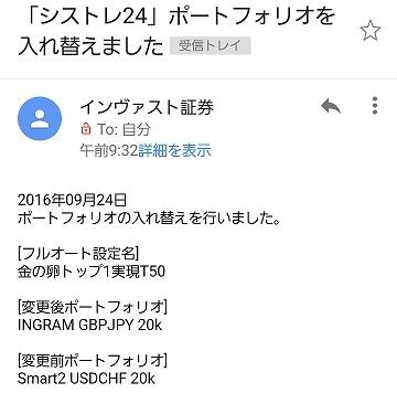 f:id:yukihiro0201:20161225010411j:plain