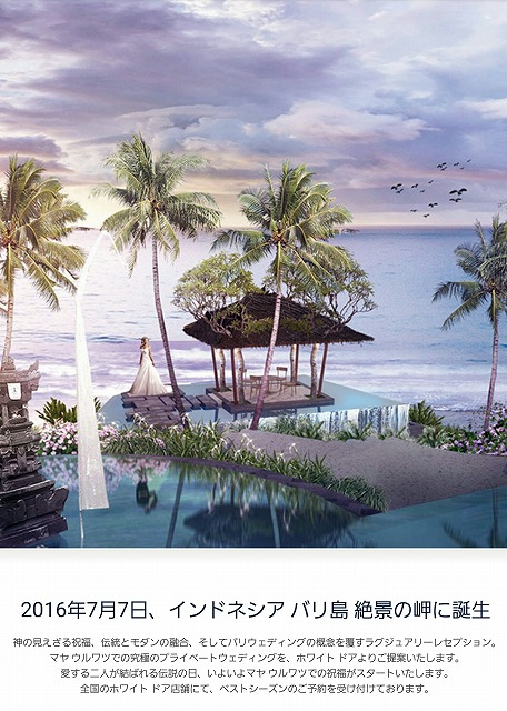 f:id:yukihiro0201:20170202181636j:plain