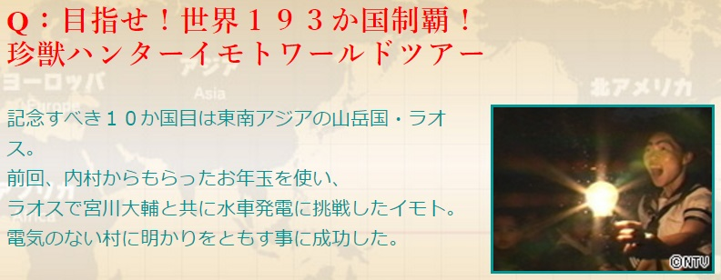 f:id:yukihiro0201:20170212161622j:plain