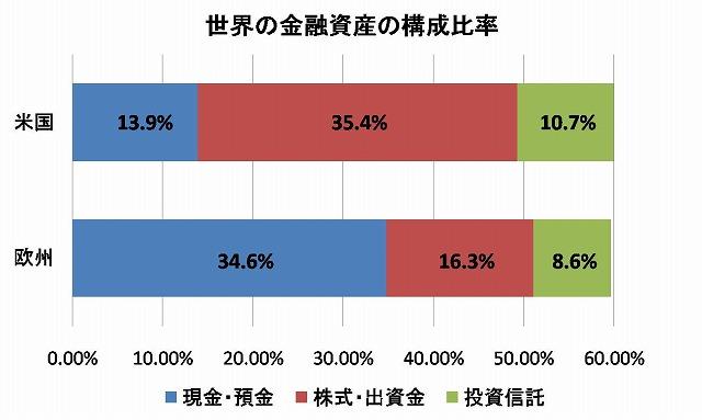 f:id:yukihiro0201:20170219193056j:plain
