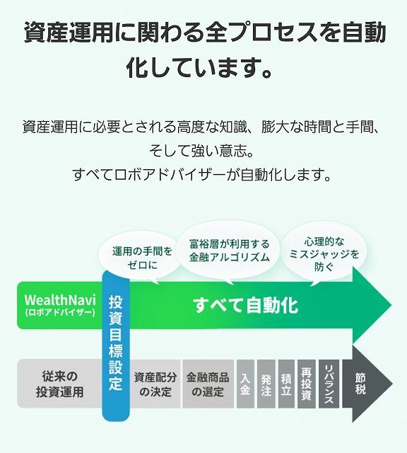 f:id:yukihiro0201:20170224211918j:plain