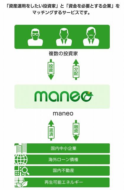 f:id:yukihiro0201:20170224212344j:plain