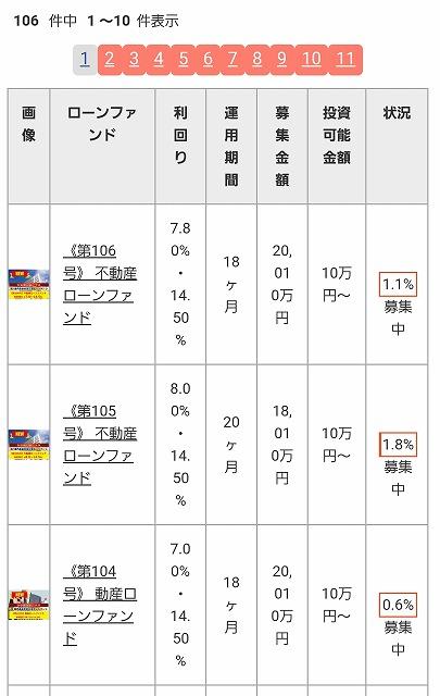 f:id:yukihiro0201:20170305181606j:plain