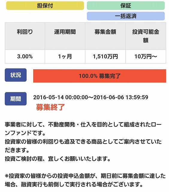 f:id:yukihiro0201:20170305182536j:plain