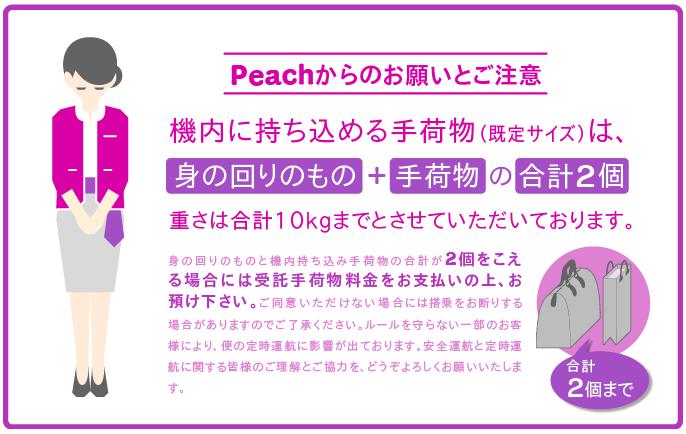 f:id:yukihiro0201:20170308201508p:plain