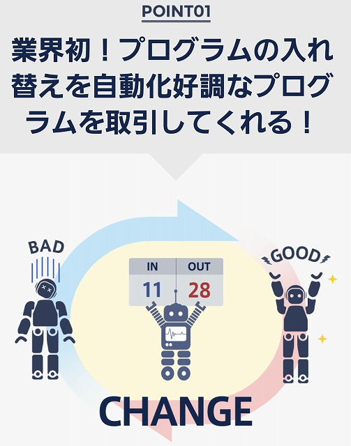 f:id:yukihiro0201:20170311145215j:plain