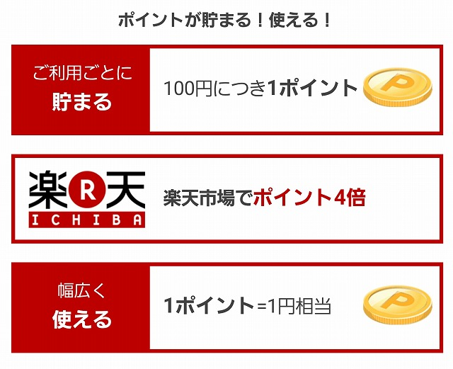f:id:yukihiro0201:20170314023524j:plain