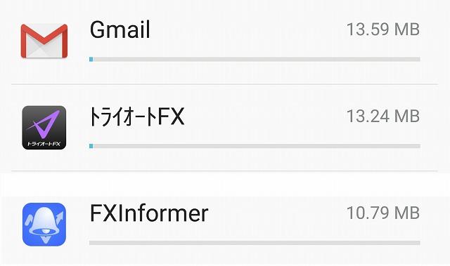 f:id:yukihiro0201:20170317180320j:plain