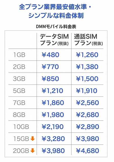 f:id:yukihiro0201:20170317182344j:plain