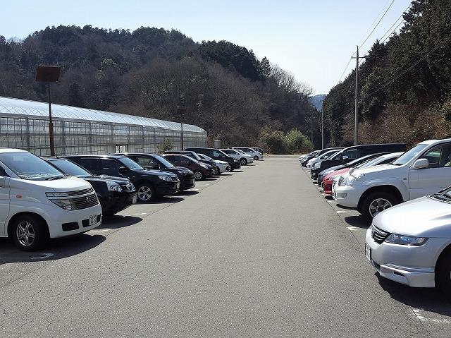 f:id:yukihiro0201:20170321174121j:plain