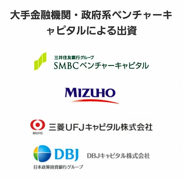 f:id:yukihiro0201:20170326133929j:plain