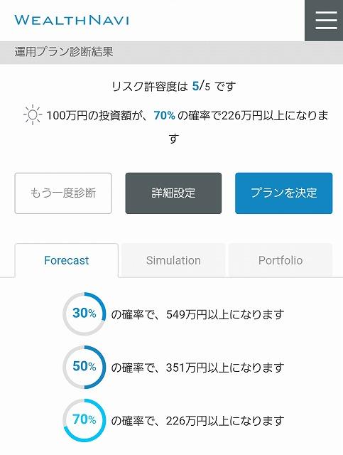 f:id:yukihiro0201:20170330182102j:plain