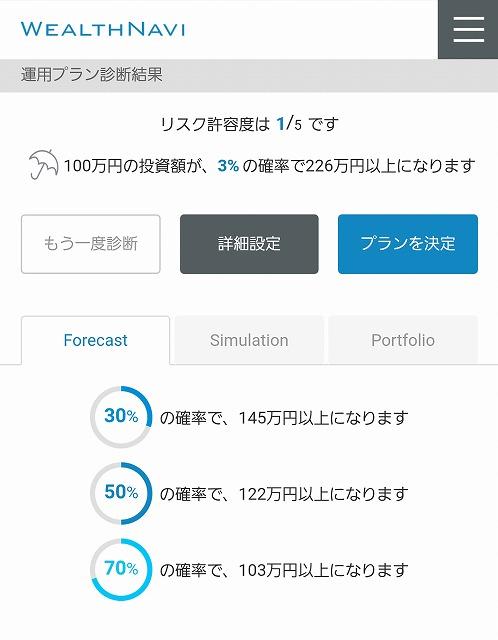 f:id:yukihiro0201:20170330182201j:plain