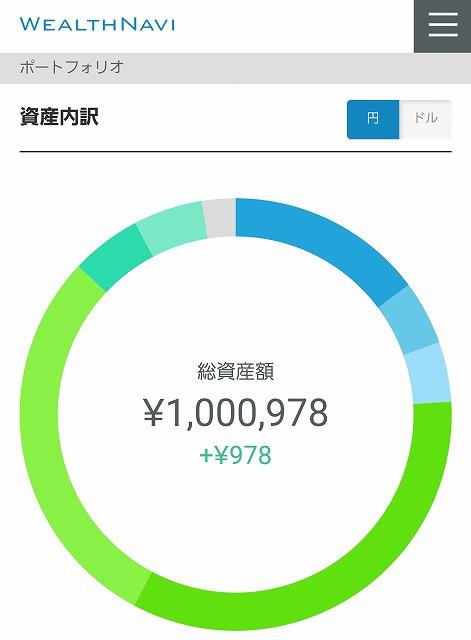 f:id:yukihiro0201:20170330191215j:plain