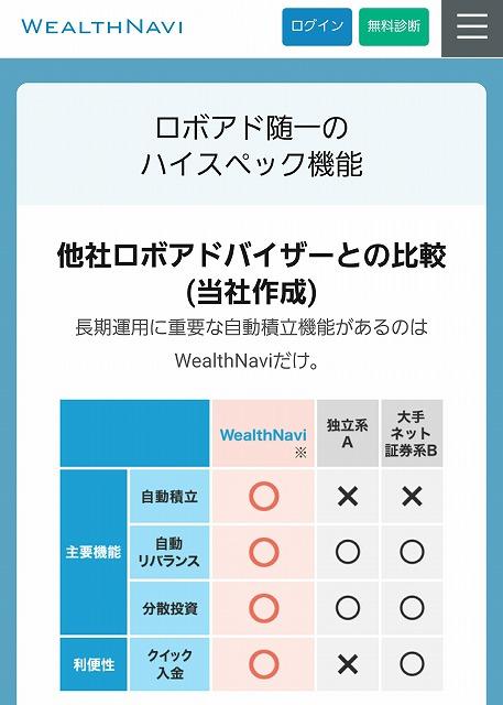 f:id:yukihiro0201:20170401170245j:plain