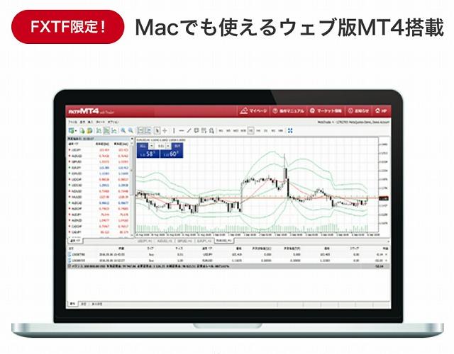 f:id:yukihiro0201:20170403200450j:plain