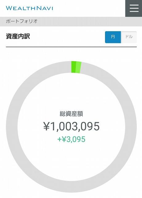 f:id:yukihiro0201:20170404182448j:plain