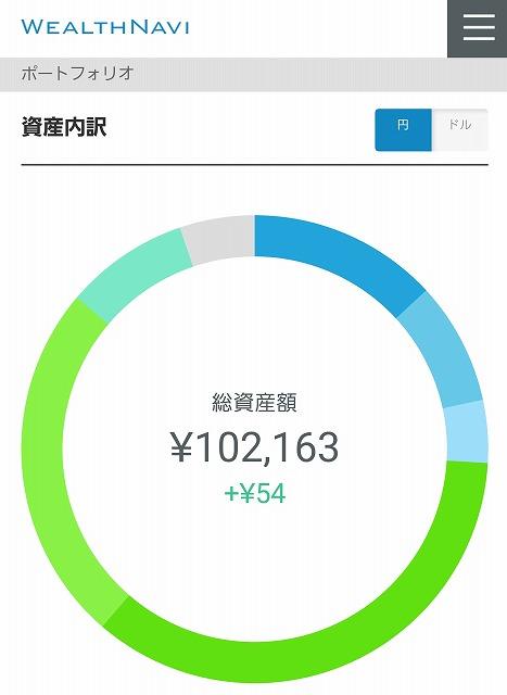 f:id:yukihiro0201:20170407203347j:plain