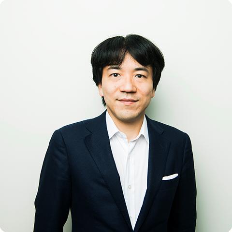 f:id:yukihiro0201:20170407205929p:plain